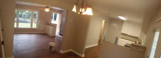 home remodeling waco tx