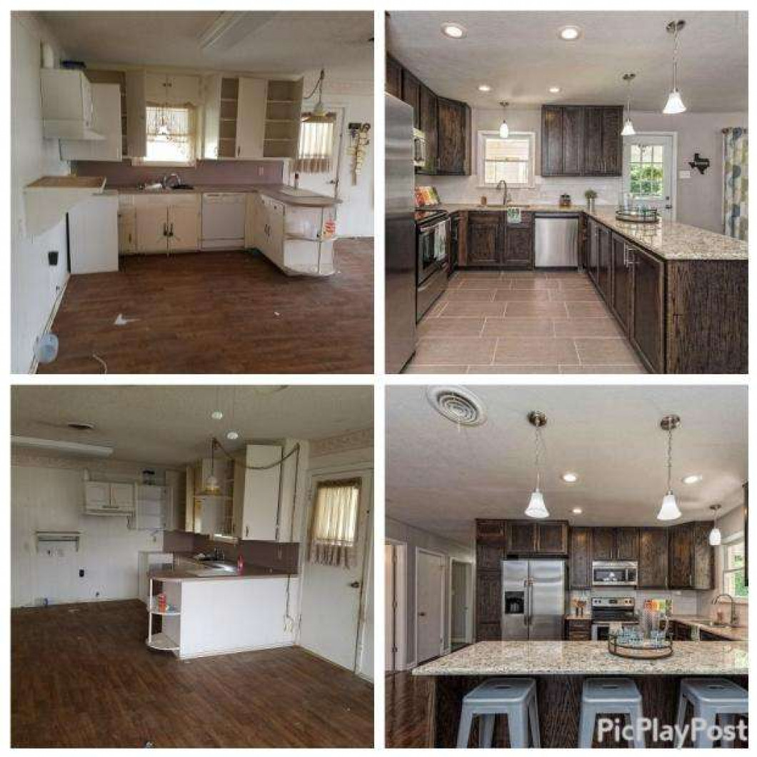 kitchen remodeling waco texas