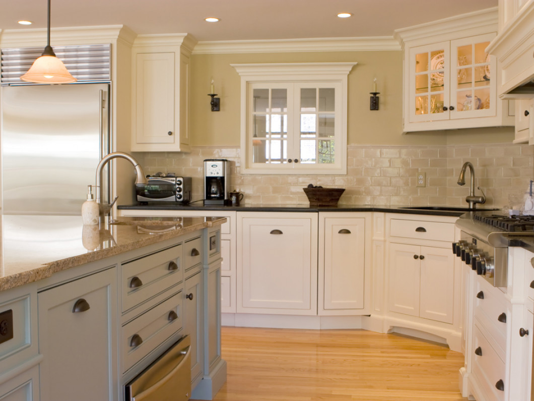 3 remodeling projects to consider in Waco or Bosque County, TX